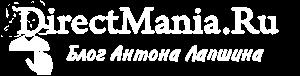 DirectMania.Ru