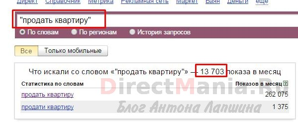 02_operatoru-yandex-direct