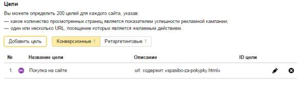 06_kak-nastroit-celi-v-yandex-metrike